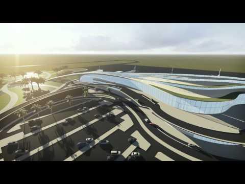 Abha Airport