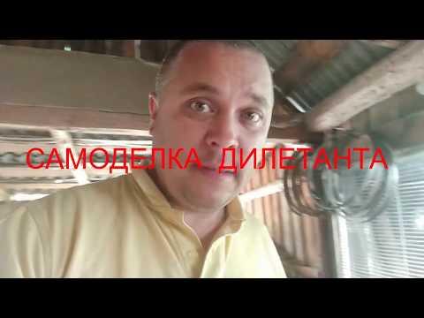 ТУАЛЕТ И ЮМЗ ЭО2621В-3