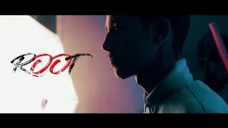 Root KOOL D Assamese Rap Prod. By Chuki Beats Ikramul Madhurjya.mp3