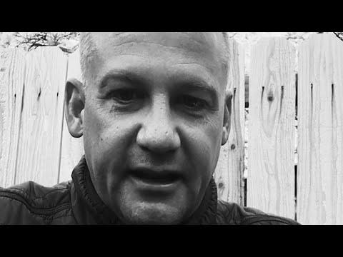 TERROR - Scott Talks On-Tour Rituals (OFFICIAL TRAILER)