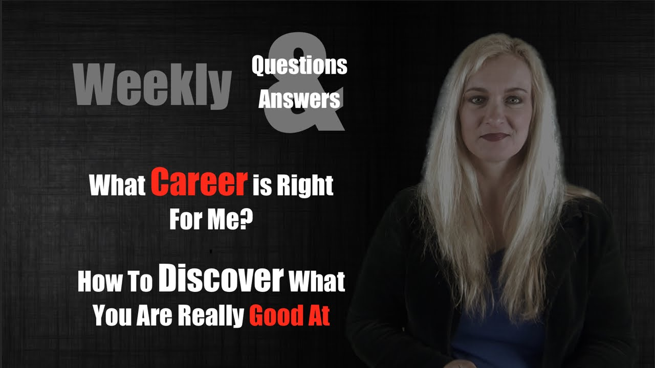 how to your dream job business and select the right career how to your dream job business and select the right career path