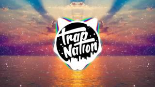 Baixar - Major Lazer Feat Wild Belle Be Together Gioni Remix Grátis