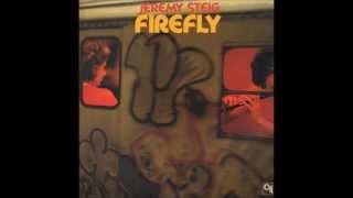 Firefly - Jeremy Steig