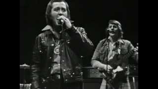 "Per ""Elvis"" Granberg / New Jordal Swingers - Back To Rock 1973"