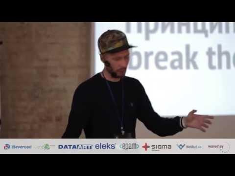 KharkivJS #5 2015 — Sergey Rubanov — WebAssembly