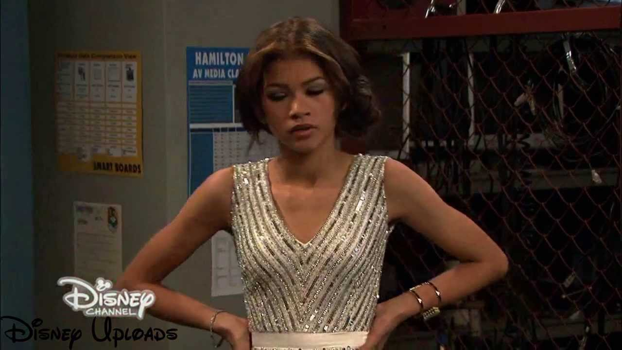 K c undercover blue dress up dresses