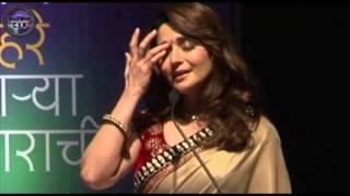 Bollywood ACTRESSES BREAK DOWN & CRY in PUBLIC   UNCUT VIDEO   Aishwarya Rai, Rani Mukherjee   YouTu