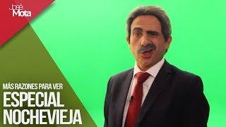 José Mota Revilla :