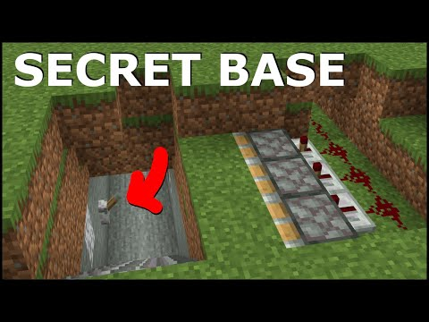 Minecraft: 10+ Zombie Redstone Builds! (easy) - BBlocks