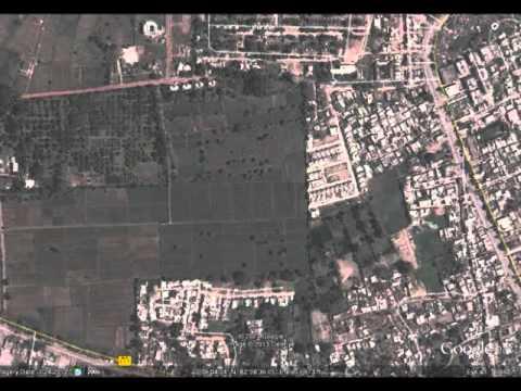 KVK Bilaspur Chhattisgarh