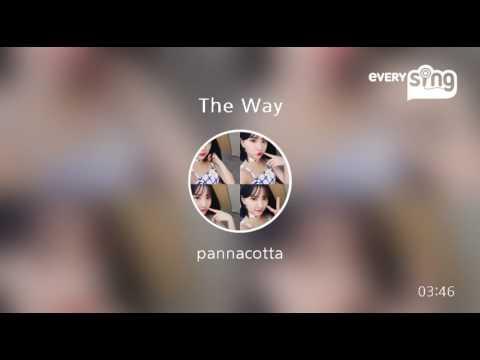 [everysing] The Way