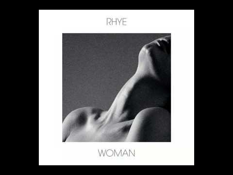 Rhye - Shed Some Blood