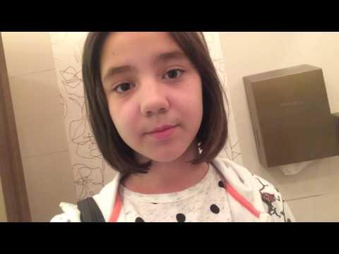 VLOG: Новокузнецк | Палата | Больницы | УЗИ | Универсам | Детский мир