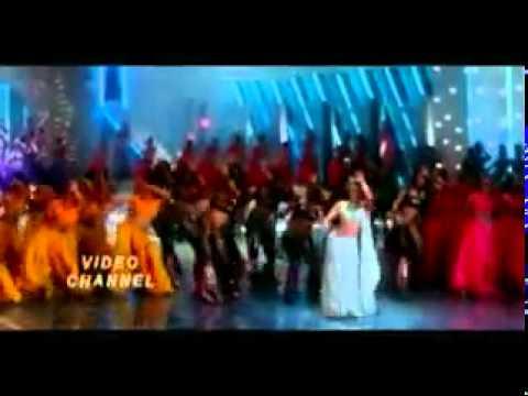 Chudi Jo Khanki - Falguni Pathak [HQ]  - YouTube