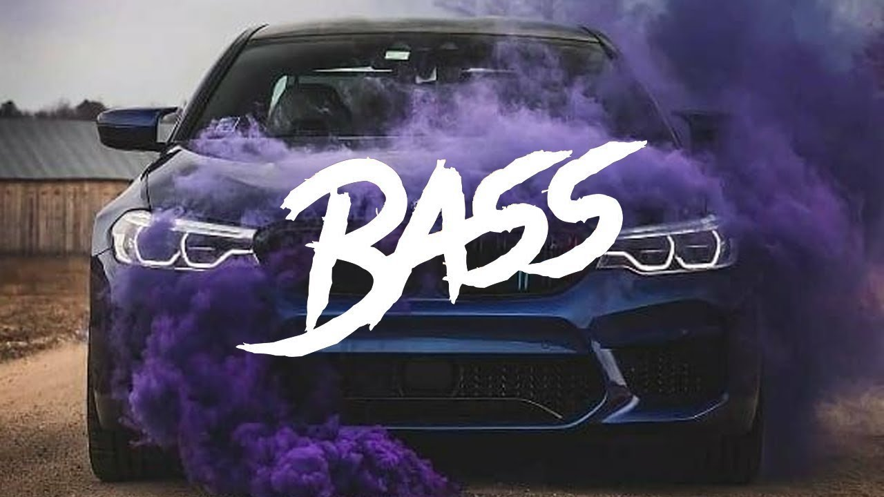 BASS BOOSTED SONGS FOR CAR 2020 CAR BASS MUSIC 2020  BEST EDM BOUNCE ELECTRO HOUSE 2020