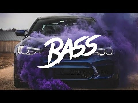 🔈BASS BOOSTED🔈 SONGS FOR CAR 2020🔈 CAR BASS MUSIC 2020 🔥 BEST EDM, BOUNCE, ELECTRO HOUSE 2020 from YouTube · Duration:  37 minutes 52 seconds