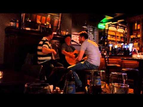 Kilkenny Music