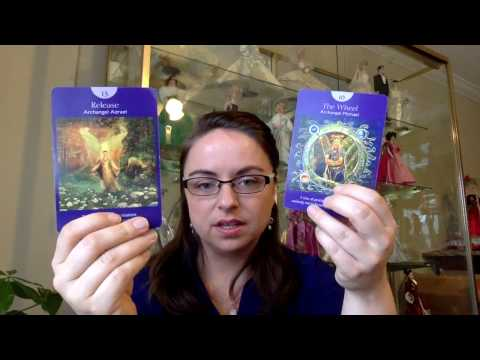 Aries ~ Mid Month March TuneUp ~ Change is still coming, let your worries fall aside and enjoy!