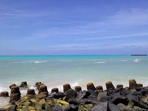 LAKSHADWEEP | ARABIAN SEA | LACCADIVE ISLAND | INDIAN UNION TERRITORY | INDIA TOURISM |scenic beauty