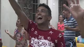Denominaciones cristianos en Cuba denuncian la falta de libertad religiosa en la isla