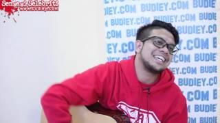 Raqib Majid Rebiu Lagu Kulluman - Album Luahan Rasa