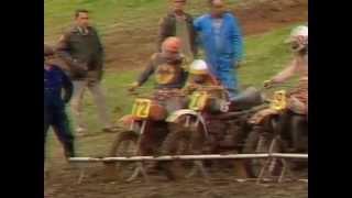 Mr Motocross 1978 Part 2
