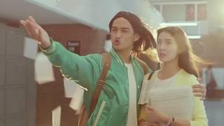 "Download Video Iklan WEBTOON ""Tanya Jalan"" - Nge-TOON di LINE WEBTOON MP3 3GP MP4"