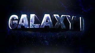Moon Alliance : Galaxy 1