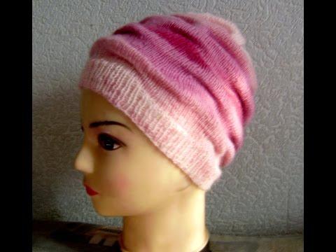 Детские шапки оптом и головные уборы от производителя