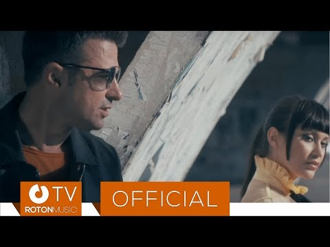 Vunk feat. Irina Rimes - Stai langa mine (Official Video)