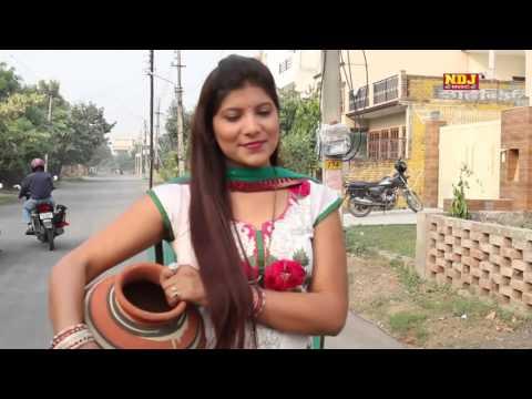 HD Olha - 2  Marjani Thora Olha Kar Liya Kar  /  New Haryanvi Dance Pooja Hooda
