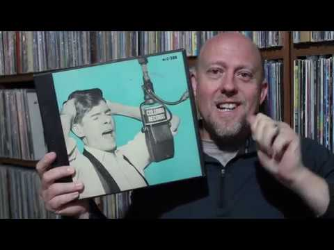 Shellac Stacks: A Haul of FREE 78rpm Records!