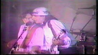 Guitarras blancas -Enanitos Verdes- Videoclip Original 80s