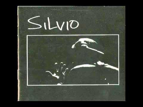Silvio (Disco)