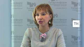 12 тысяч человек предпенсионного возраста из Татарстана пройдут переобучение и переподготовку