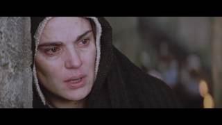 Ave Maria - Pasja (The Passion of the Christ)