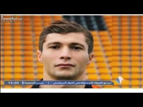 برنامج المرابطون Foot ـ حلقة مفتوحة مع الجمهور الرياضي، حول مباراة المنتخب الوطني أمام تونس
