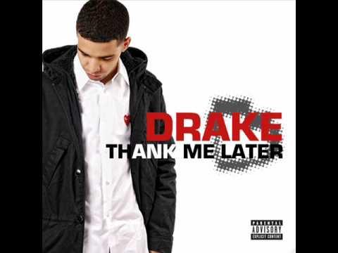 Drake-Miss Me