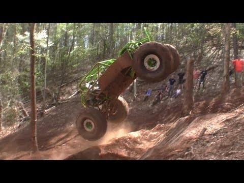 Los Primos - Morris Mountain ORV