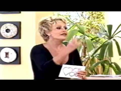 """Present on """"Mais Você"""" - Globo Channel"""
