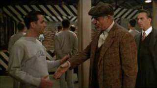 The Untouchables - Trailer - (1987) - HQ