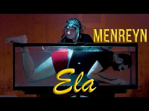MenReyn - Ela Olsun (Ofişıl Video)