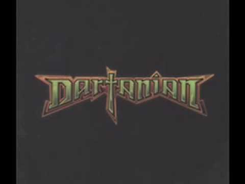 Dartanian