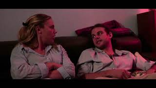Dread-A Short Horror Film