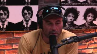 Joe Rogan Was Contacted by Scientology, Reads Their Statement thumbnail