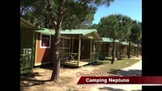 Camping Neptuno - Campings Familiares