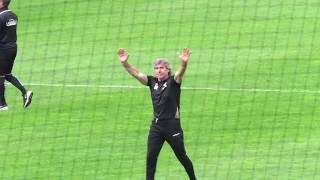 [27.05.19 - Teil 23/23] 1.FC KAISERSLAUTERN - FC Bayern München