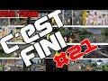 Tour de Francia 2014   Pro Team   C´EST FINI #21   Etapa 19-20-21