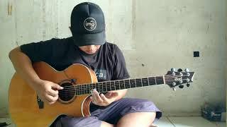 gedabrul (blues)