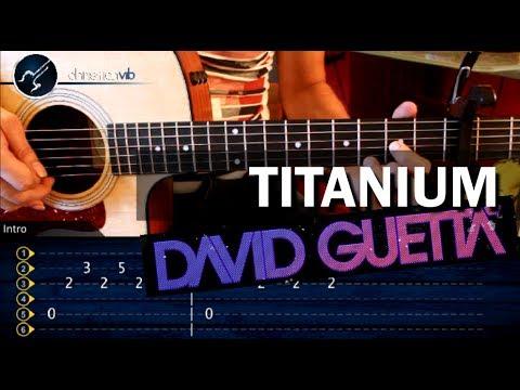 Cómo tocar 'Que Lloro' de Sin Bandera en Guitarra Acústica COMPLETO ...